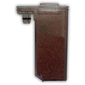 Filtro Antical Mx Onda MX-CPV 2034