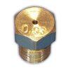 inyectores de repuestos para gas butano mxonda