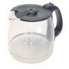 repuesto jarra cafetera mx-ce2258